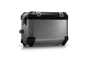 TRAX ION