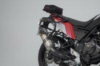 Akrapovic Slip On Abgassystem Silbern. Yamaha...