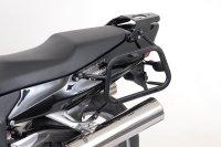 EVO Kofferträger Schwarz. Honda CBR 1100 XX...