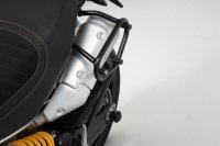 SLC Seitenträger links Ducati Scrambler 1100 /...