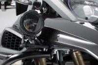 Scheinwerfer-Halter f. orig. BMW-Nebelscheinwerfer...