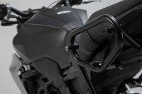 SLC Seitenträger links Honda CB300R (18-) / CB125R...