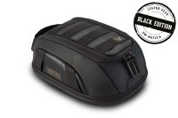Legend Gear Magnet-Tankrucksack LT1-Black Edition 3,0 l -...