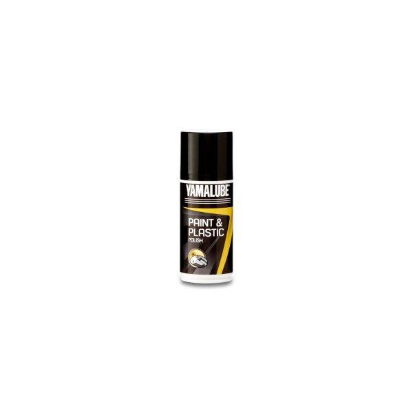 Yamalube®-Lack- und Kunststoffpolitur