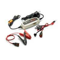 YEC-9 Batterieladegerät