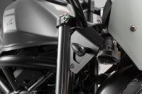 Blinker-Set inkl. Widerstand Suzuki SV650 ABS (15-).