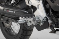 EVO Fußrasten-Kit Yamaha...
